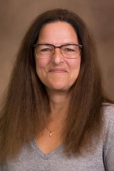 Charlene Dobbins