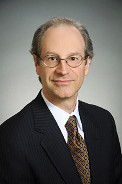 Daniel Deutsch
