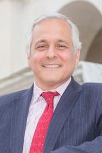 John Ruggieri