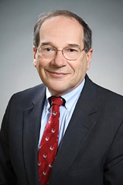 Paul DeRensis