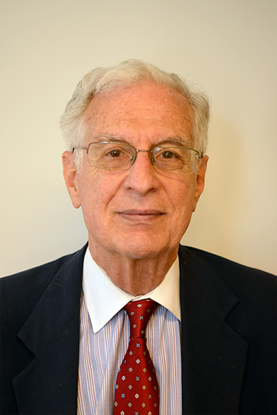 Leonard Kopelman