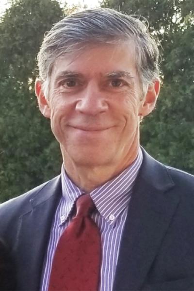 Daniel Capobianco, Esq.